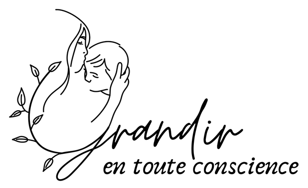 grandir-en-toute-conscience-logo